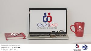 Home Office, Teletrabajo, Modalidad Híbrida